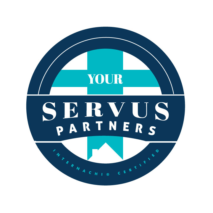 Your ServusPartners PLLC Home and Commercial Inspections